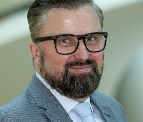 Reinhard Malin
